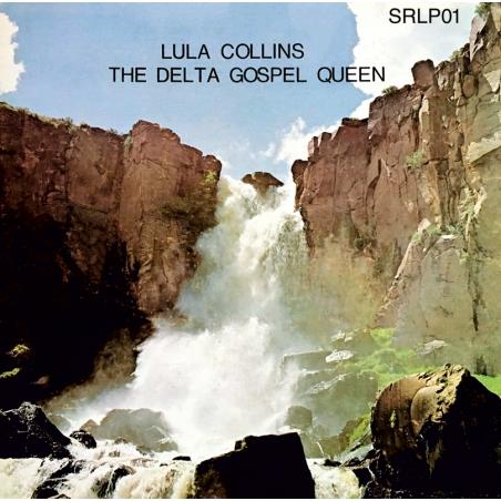 (LP) LULA COLLINS - THE...