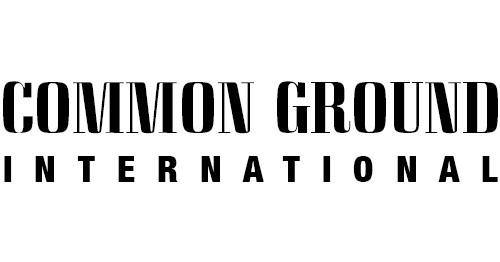 Common Ground International