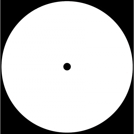 (LP) *** TEST PRESS ***...